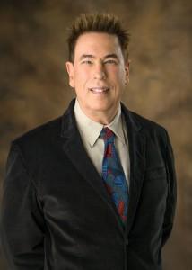 Robert Fetlen